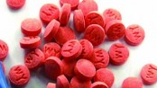 Woman held with Yaba pills