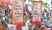 The man behind Rana Plaza collapse and all  the deaths