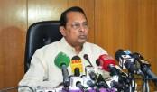 US Human Rights Report on Bangladesh biased: Inu