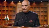 Indian president nod to death penalty for child rape