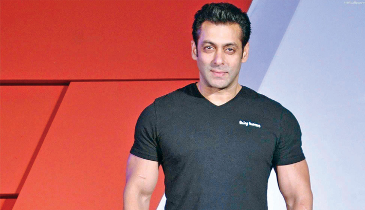 Arrest warrant for Salman cancelled in  hit and run case
