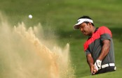 Siddikur to play in Volvo China Open
