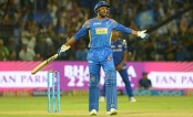 Archer, Gowtham hand Mumbai another final-over defeat