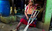 Rana Plaza disaster survivors await justice
