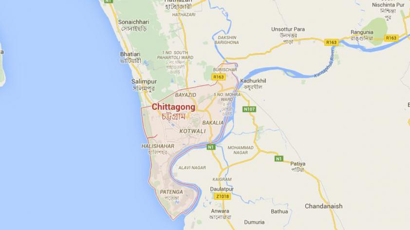 Rape accused killed in Chattogram 'gunfight'