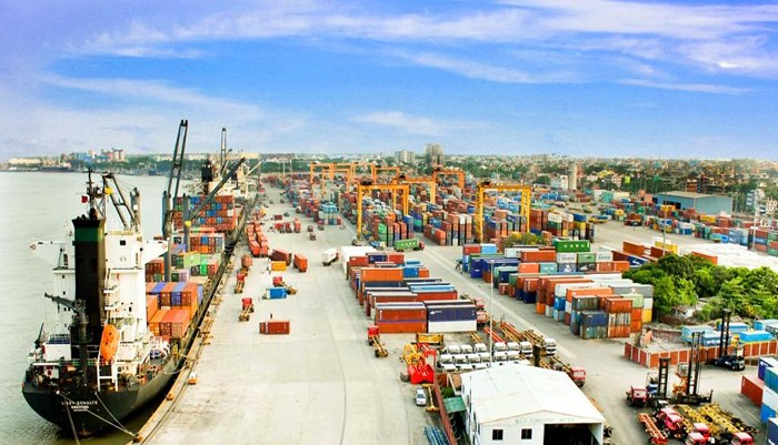 CPA takes strategic master plans for user friendly port