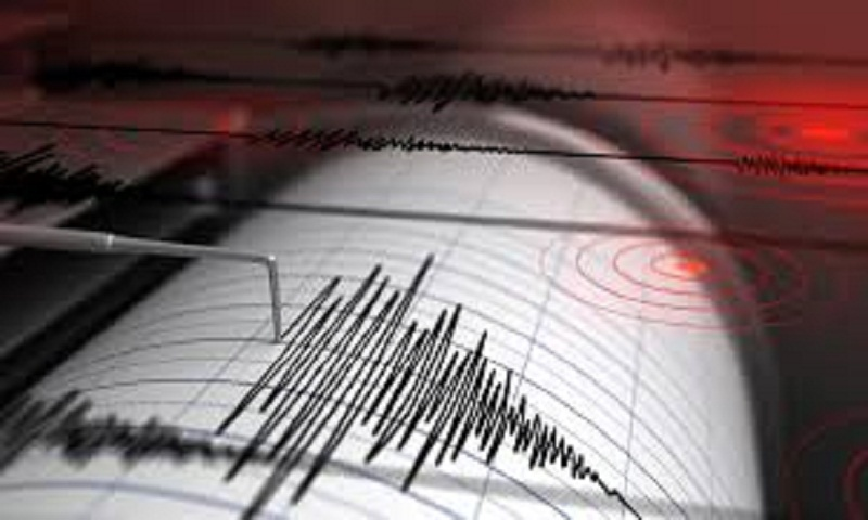 Dozens injured after earthquake in southeast Turkey