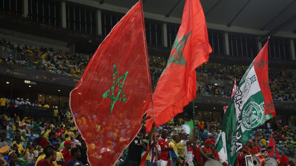 FIFA subjects 2026 Morocco World Cup bid to fresh scrutiny