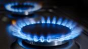 PMO seeks draft gas tariff by next week