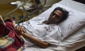 Pakistan hockey player seeks heart transplant in India