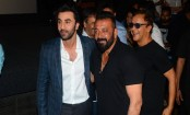 Sanjay Dutt biopic: Who is playing whom? Check out complete list of actors