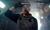 Steven Spielberg's Ready Player One crosses 500 million dollars worldwide