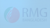 BGMEA for withdrawal of source tax on RMG exports