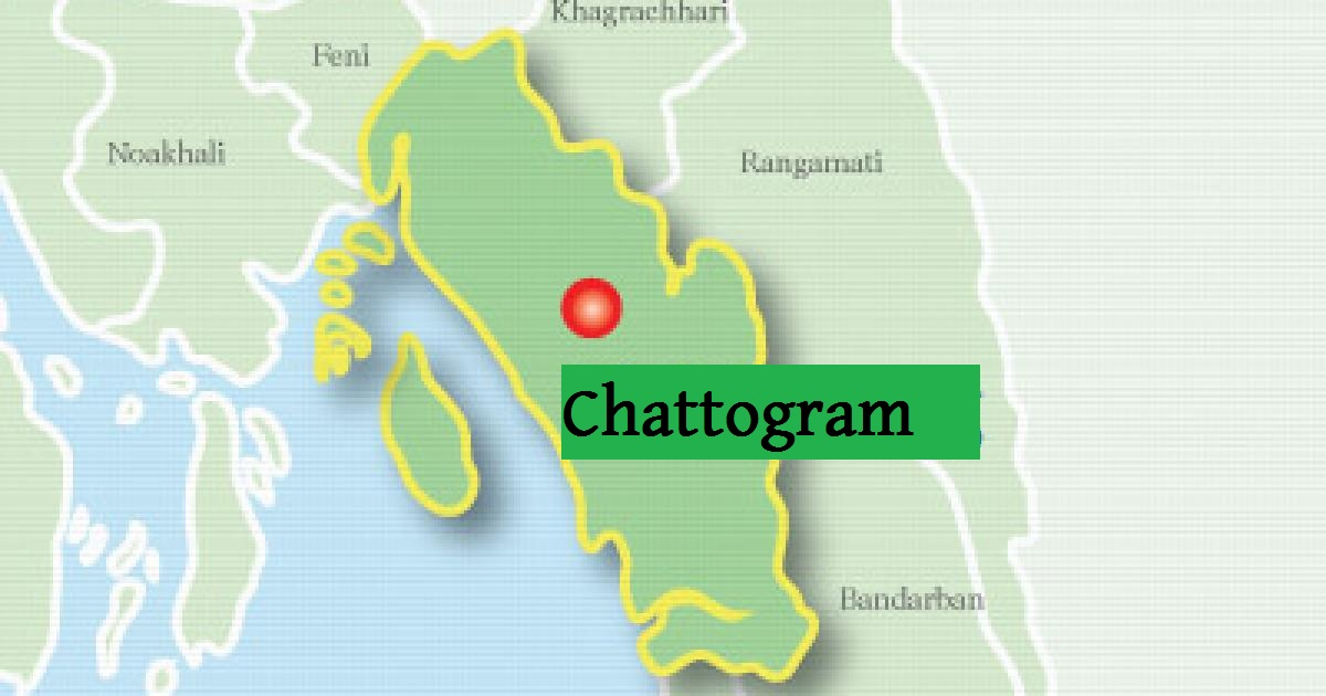 2 minors' bodies recovered from train rooftop in Chattogram