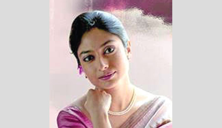 Kamalini to perform at Chhayanaut auditorium on April 27