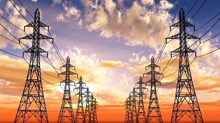 MCCI seeks govt policy to ensure 10pc renewable energy