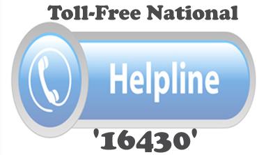 26,000 people get free legal advice through helpline