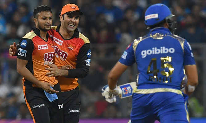 Shakib reaches 300-wicket landmark