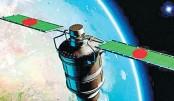 Dhaka to change S Asia Satellite orbit