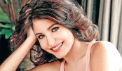 Have always tried experimenting with my roles: Anushka
