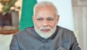 Modi calls for social movement against sexual crimes