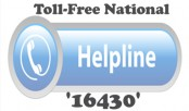 26,000 people get free legal advice through helpline