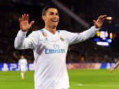 Ronaldo? Real must worry about Lewandowski - Heynckes