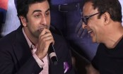 Ranbir Kapoor comments on casting couch