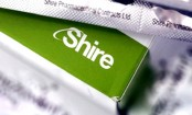 Shire board says it favours o46 billion Takeda takeover bid