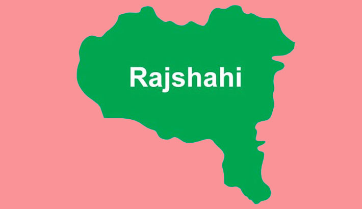 Growers busy with farming vegetables in Rajshahi