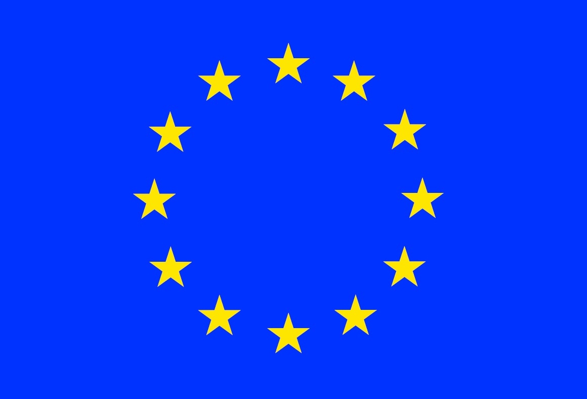 European Union wants inclusive, credible polls in Bangladesh