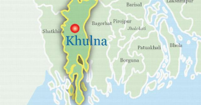 6 get life term for 2001 double murder in Khulna