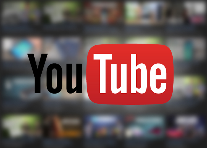 YouTube overhauls kid's app after complaints about content