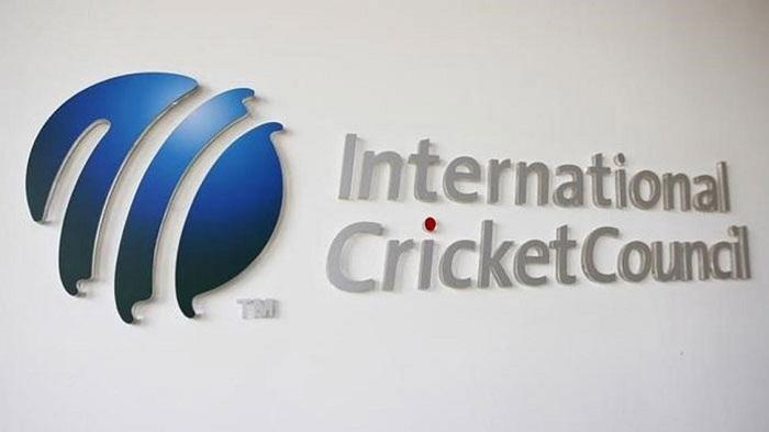 All T20s among ICC members get international status