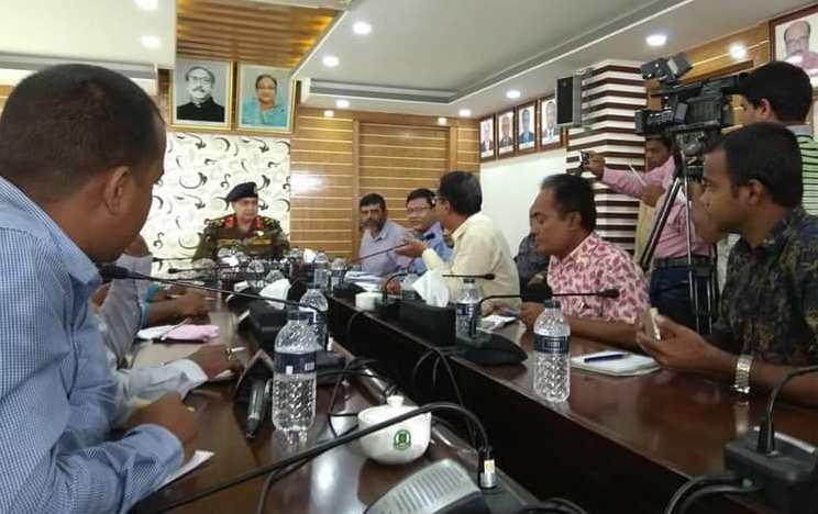 No connection between citizenship and passport surrender: DIP DG