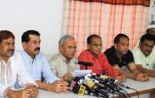 BNP slams Awami League leaders' India visit