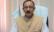 All primary students to be provided midday meal by May 31: Minister