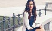 Deepika Padukone on pay gap: It's okay to fight for it