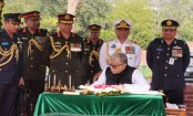 President Hamid urges all to contribute to nation-building