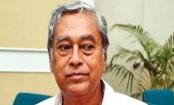 Poet Belal Chowdhury buried in Feni