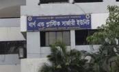 Mirpur burn victim dies
