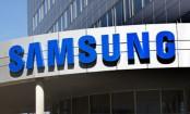 Samsung Electronics Q1 net profits up by more than half