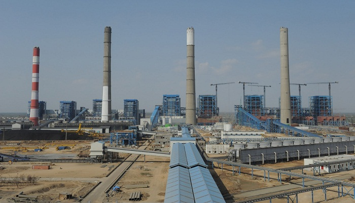Is Adani power deal in favour of Bangladesh's interest?
