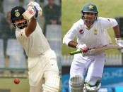 No India-Pakistan ties in ICC Test Championship