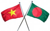 Vietnam wants direct air connectivity with Bangladesh