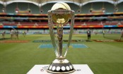 Cricket World Cup 2019 schedule officially announced