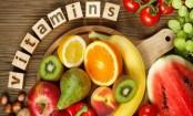 Diet plan for stronger, healthier bones