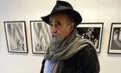 Iconic lensman Abbas no more