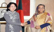 Vietnam seeks Bangladesh support for UNSC membership