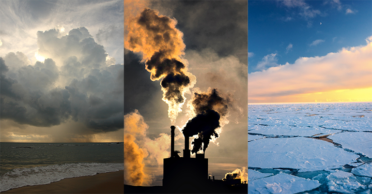 Mission 2018: bring the Paris climate pact to life